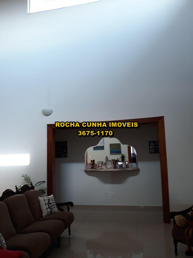 Casa em Condomínio 3 quartos à venda Itu,SP - R$ 1.395.000 - VENDA1760 - 16