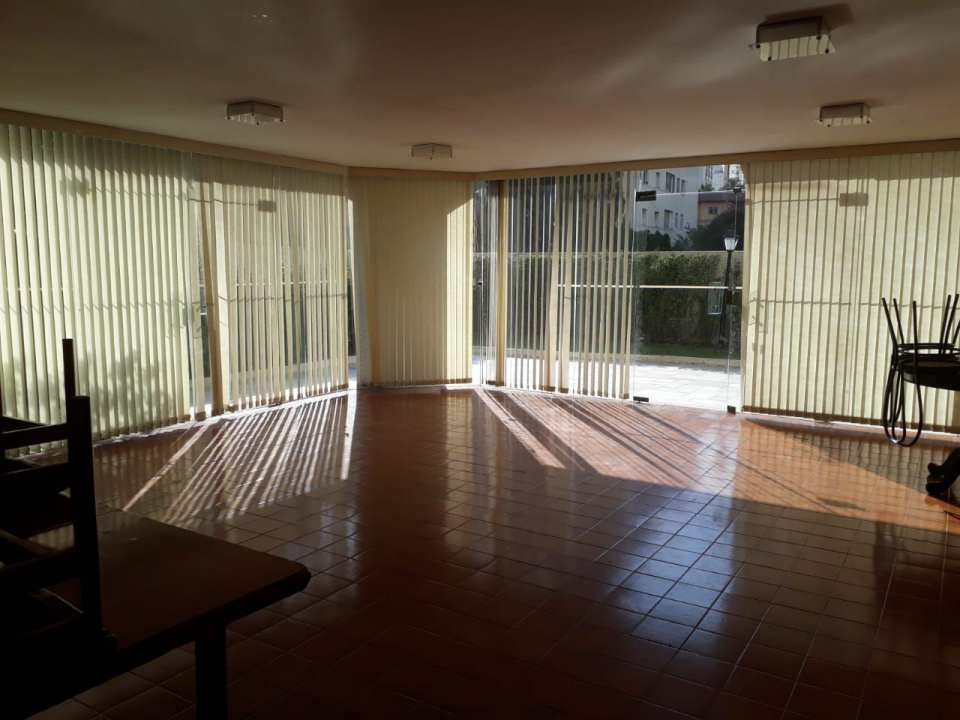 Apartamento 3 quartos para alugar São Paulo,SP - R$ 6.500 - LOCACAO0023 - 2