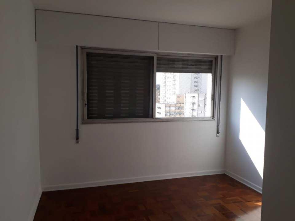 Apartamento 3 quartos para alugar São Paulo,SP - R$ 6.500 - LOCACAO0023 - 6