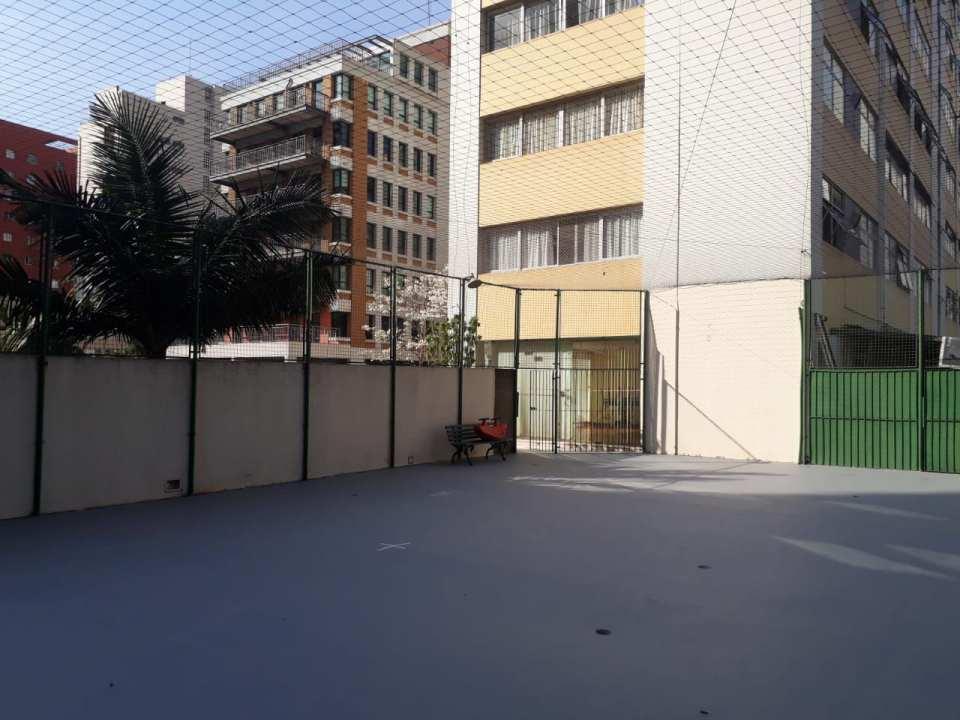Apartamento 3 quartos para alugar São Paulo,SP - R$ 6.500 - LOCACAO0023 - 7
