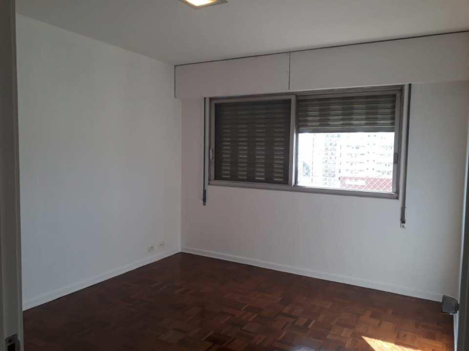 Apartamento 3 quartos para alugar São Paulo,SP - R$ 6.500 - LOCACAO0023 - 10