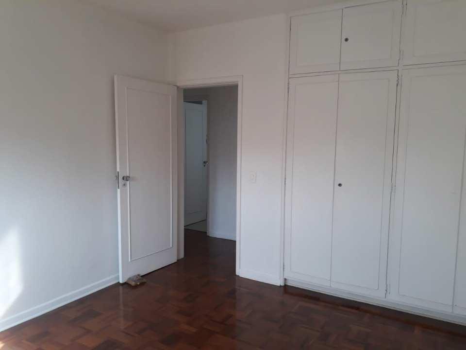 Apartamento 3 quartos para alugar São Paulo,SP - R$ 6.500 - LOCACAO0023 - 12
