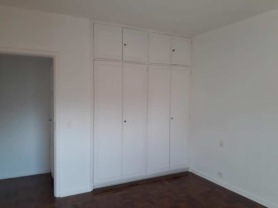 Apartamento 3 quartos para alugar São Paulo,SP - R$ 6.500 - LOCACAO0023 - 14