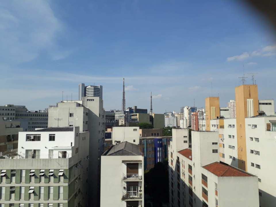 Apartamento 3 quartos para alugar São Paulo,SP - R$ 6.500 - LOCACAO0023 - 17