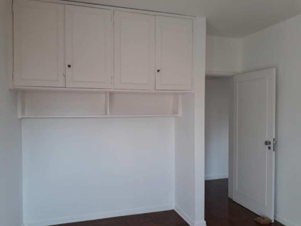 Apartamento 3 quartos para alugar São Paulo,SP - R$ 6.500 - LOCACAO0023 - 18