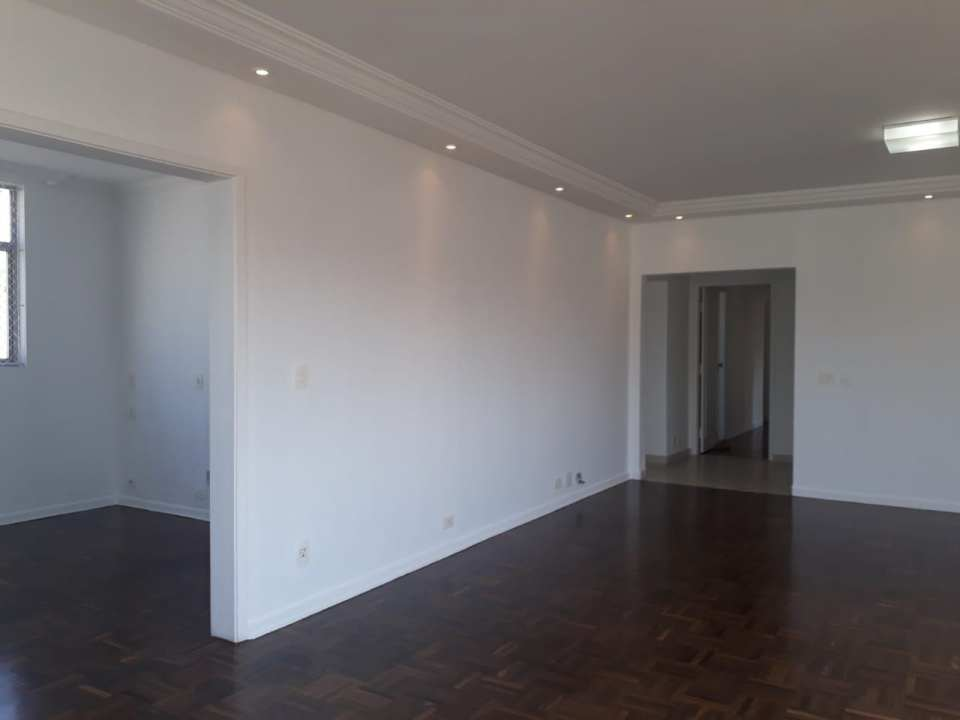 Apartamento 3 quartos para alugar São Paulo,SP - R$ 6.500 - LOCACAO0023 - 20