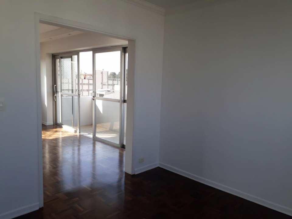 Apartamento 3 quartos para alugar São Paulo,SP - R$ 6.500 - LOCACAO0023 - 21