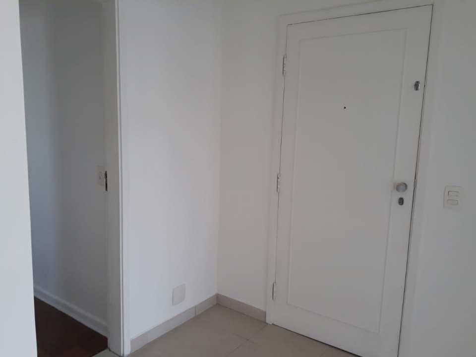 Apartamento 3 quartos para alugar São Paulo,SP - R$ 6.500 - LOCACAO0023 - 24