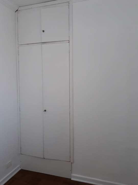 Apartamento 3 quartos para alugar São Paulo,SP - R$ 6.500 - LOCACAO0023 - 31