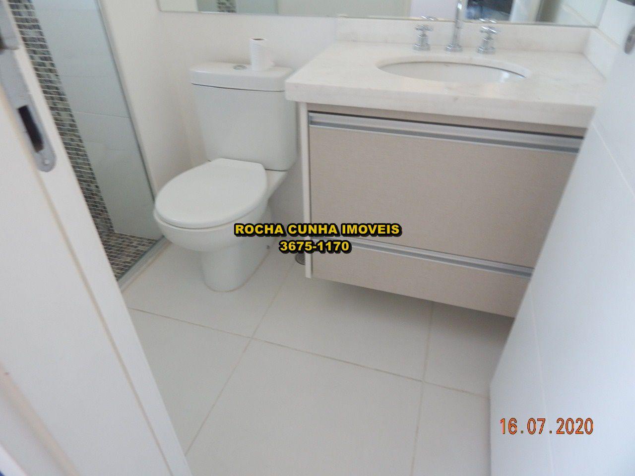 Apartamento 3 quartos para alugar São Paulo,SP - R$ 11.000 - LOCACAO9620 - 4