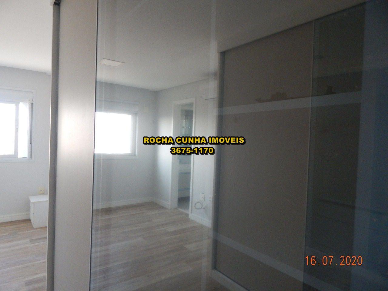 Apartamento 3 quartos para alugar São Paulo,SP - R$ 11.000 - LOCACAO9620 - 11