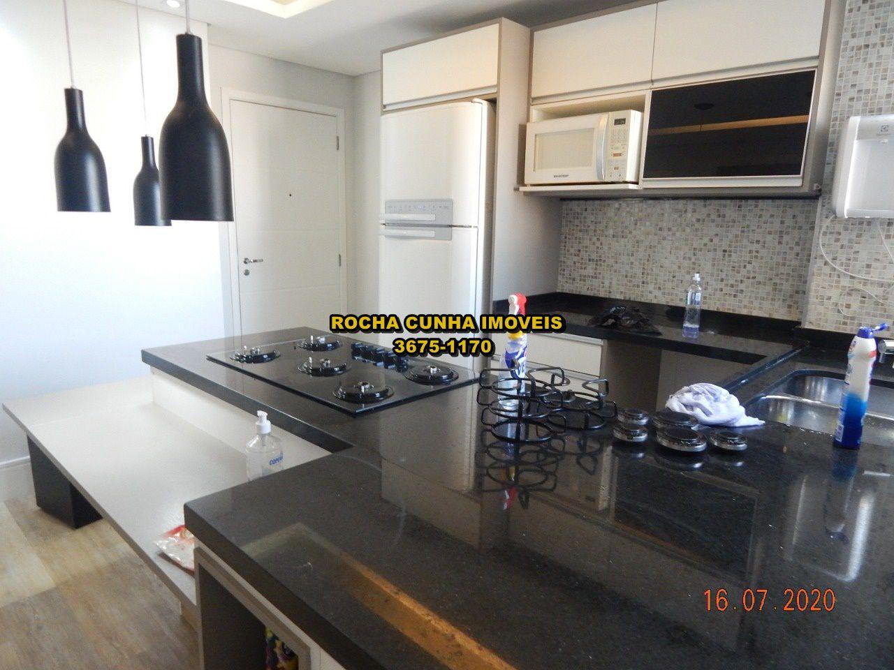 Apartamento 3 quartos para alugar São Paulo,SP - R$ 11.000 - LOCACAO9620 - 22