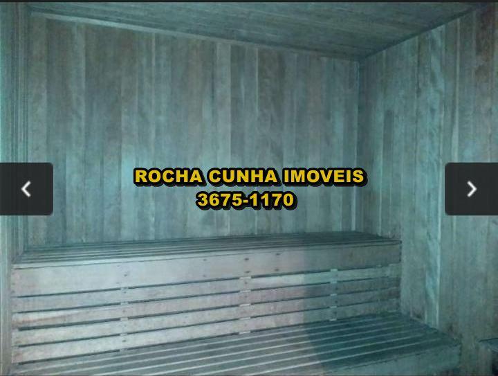 Cobertura 3 quartos à venda São Paulo,SP Lapa - R$ 1.200.000 - VENDA4504COBE - 28