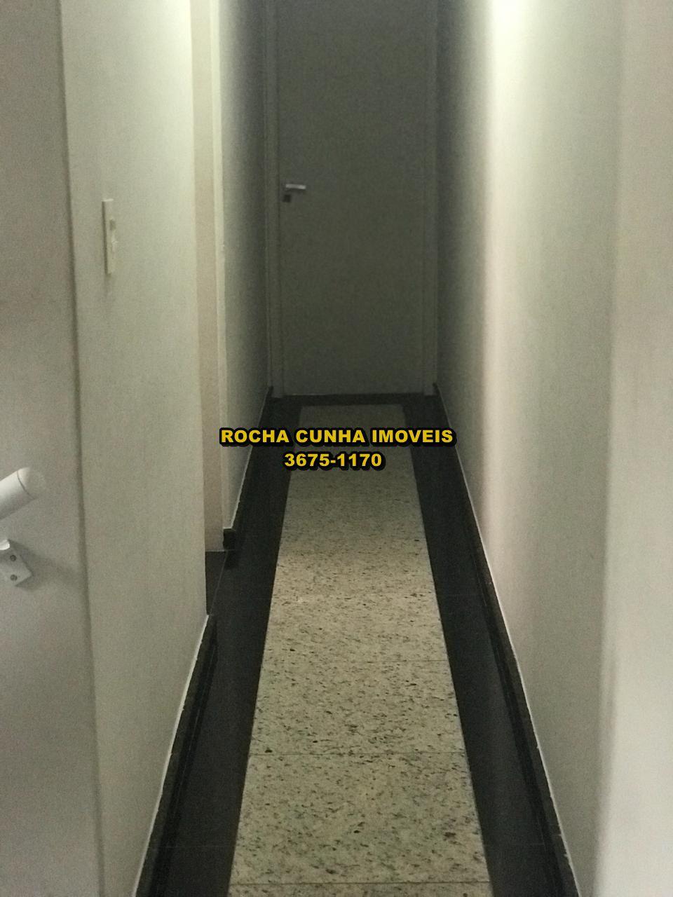 Casa 3 quartos à venda São Paulo,SP - R$ 700.000 - VENDA1927SOBRADO - 9