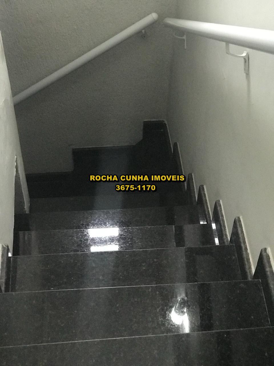 Casa 3 quartos à venda São Paulo,SP - R$ 700.000 - VENDA1927SOBRADO - 12