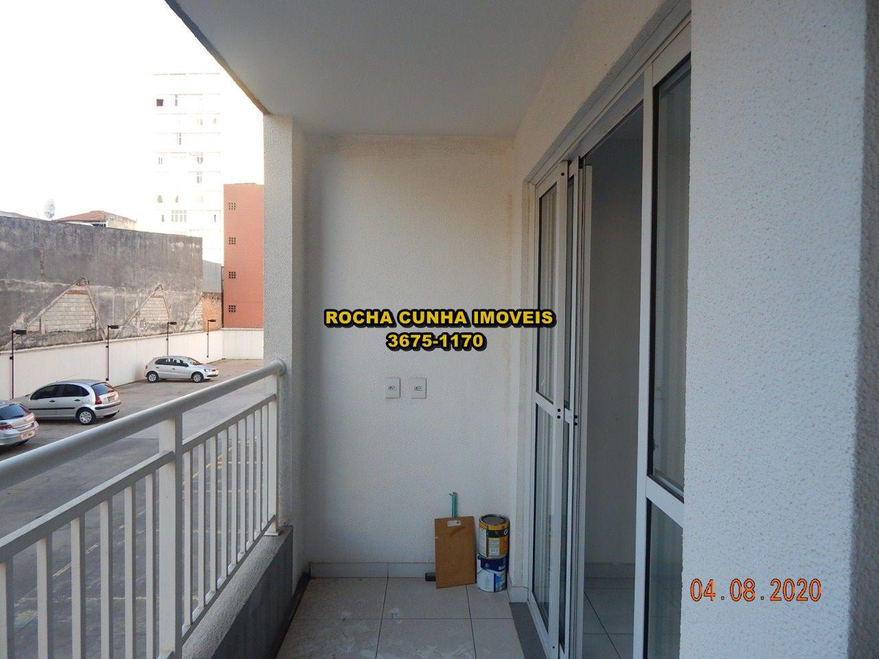 Apartamento 1 quarto para venda e aluguel São Paulo,SP - R$ 250.000 - LOCACAO66211 - 7