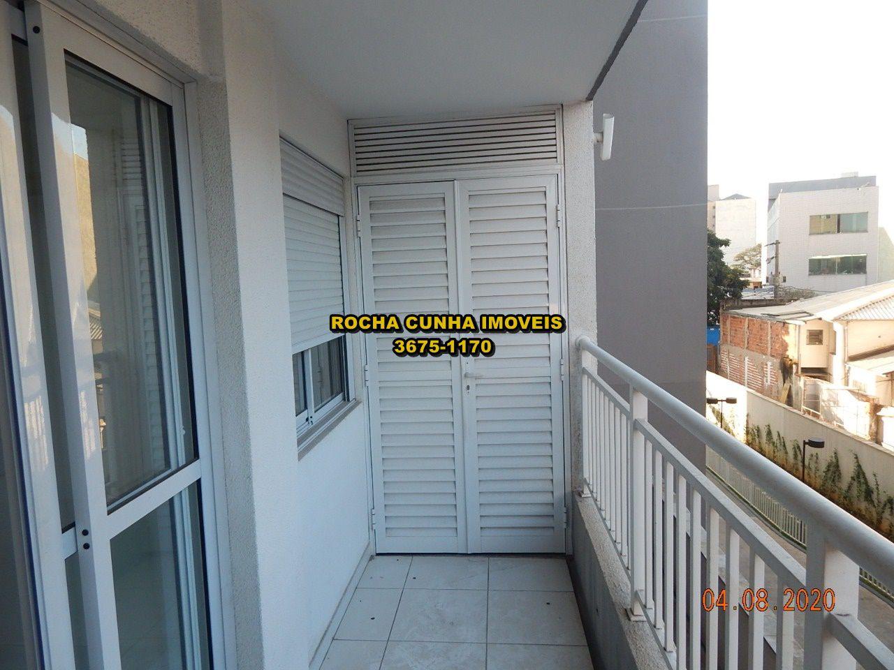 Apartamento 1 quarto para venda e aluguel São Paulo,SP - R$ 250.000 - LOCACAO66211 - 8