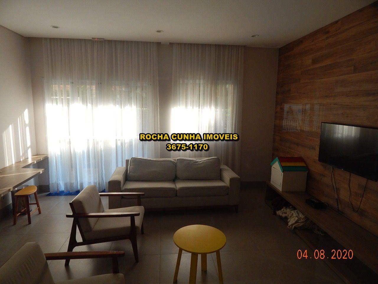 Apartamento 1 quarto para venda e aluguel São Paulo,SP - R$ 250.000 - LOCACAO66211 - 10