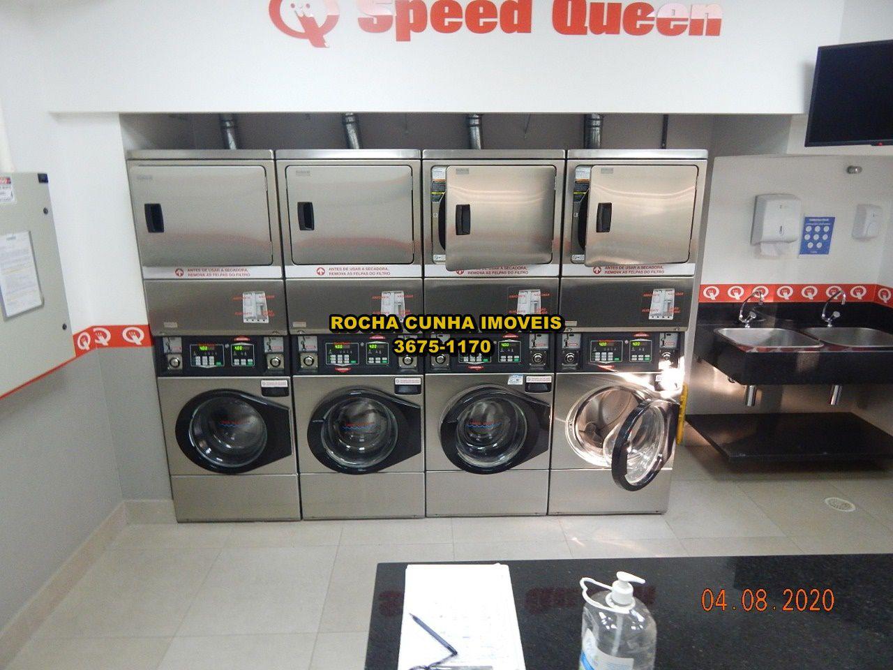 Apartamento 1 quarto para venda e aluguel São Paulo,SP - R$ 250.000 - LOCACAO66211 - 13