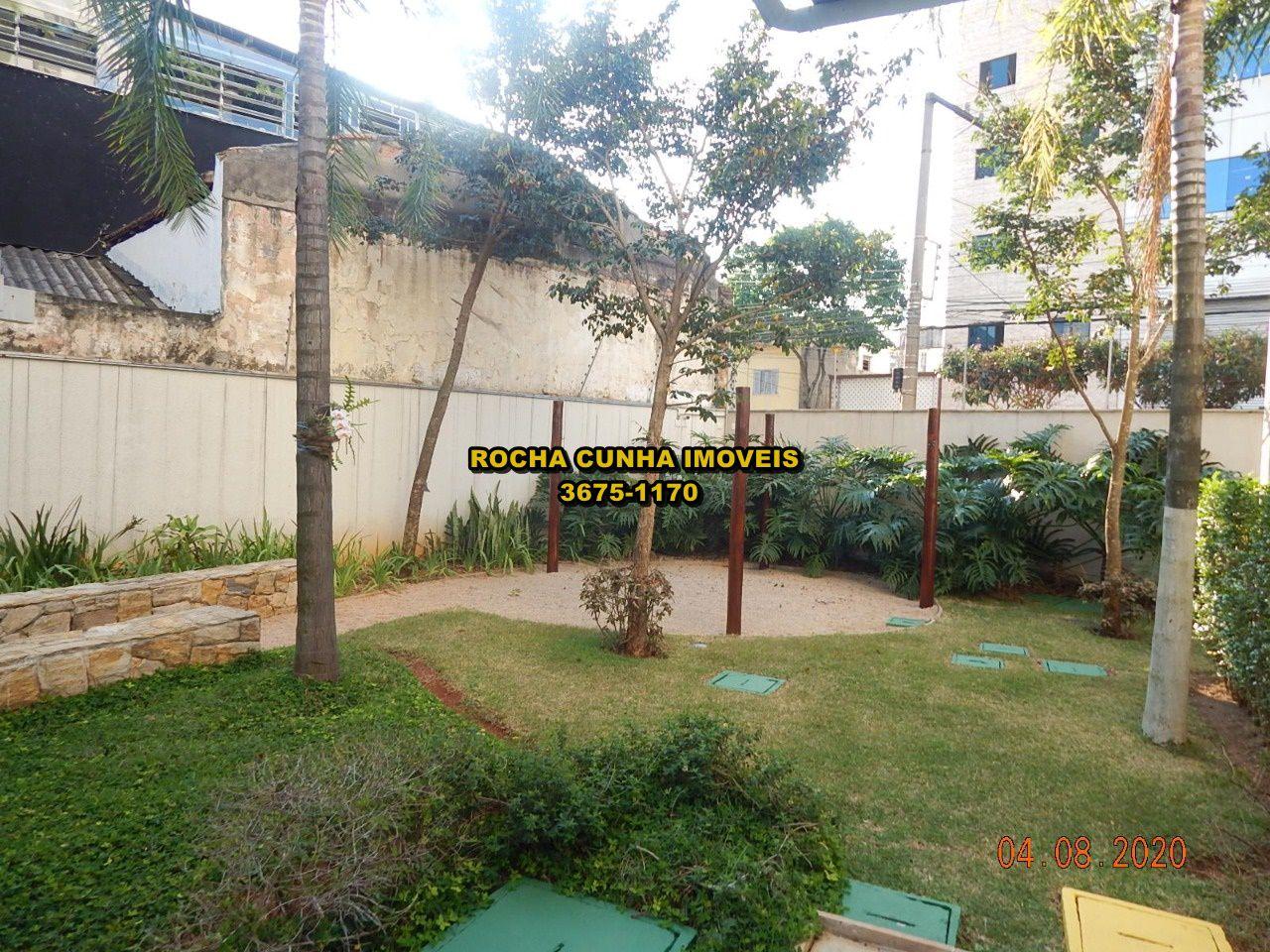 Apartamento 1 quarto para venda e aluguel São Paulo,SP - R$ 250.000 - LOCACAO66211 - 14