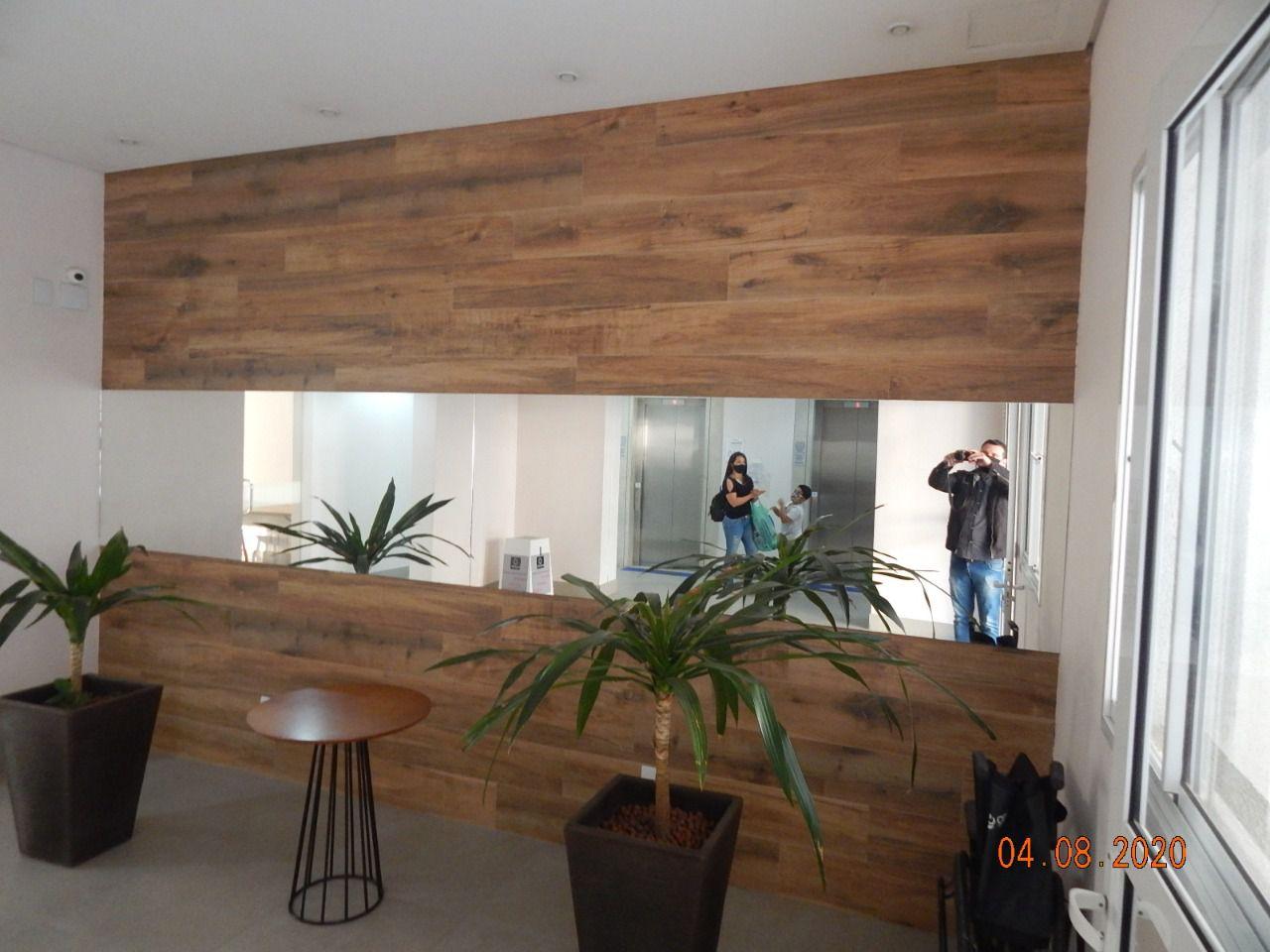 Apartamento 1 quarto para venda e aluguel São Paulo,SP - R$ 250.000 - LOCACAO66211 - 16