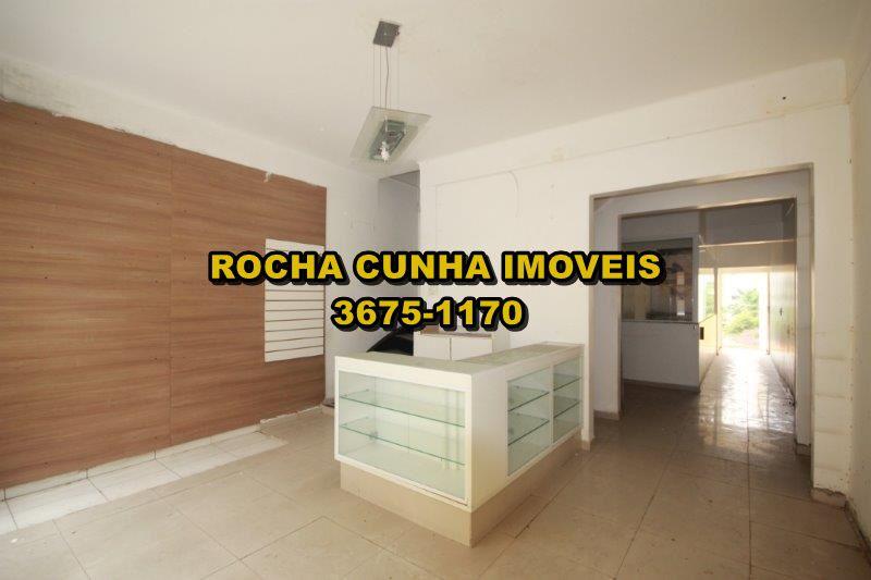 Casa Comercial 137m² à venda São Paulo,SP - R$ 2.600.000 - VENDA7188 - 2