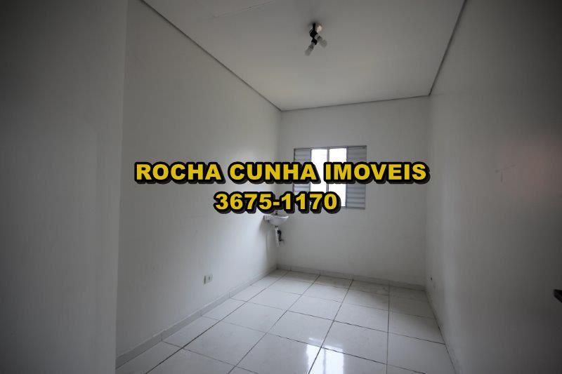 Casa Comercial 137m² à venda São Paulo,SP - R$ 2.600.000 - VENDA7188 - 4