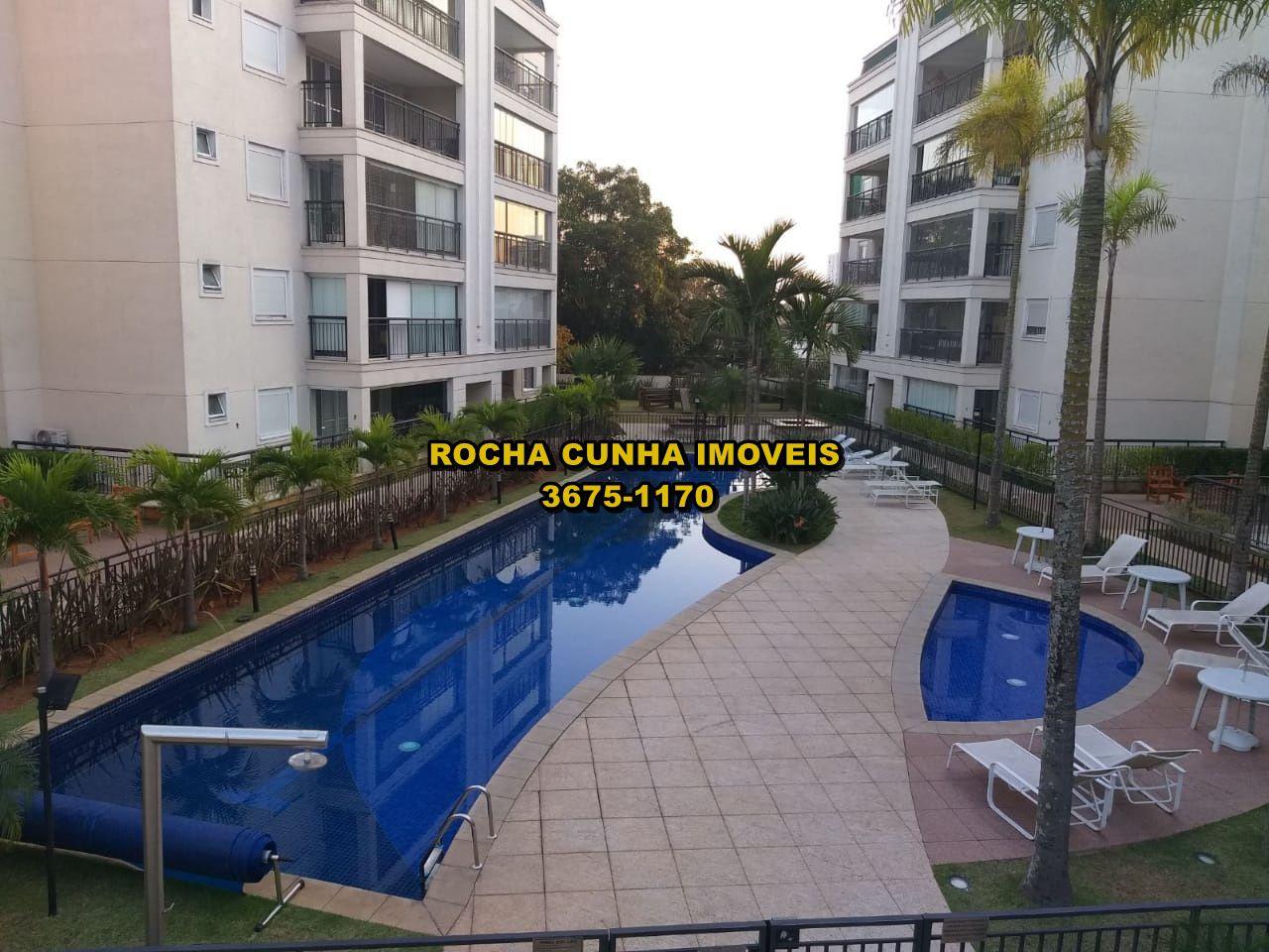 Cobertura 2 quartos à venda São Paulo,SP - R$ 1.620.000 - venda4262 - 3