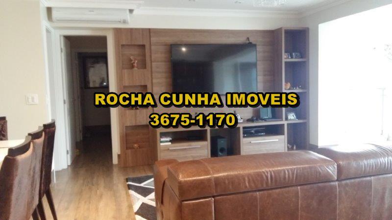Cobertura 2 quartos à venda São Paulo,SP - R$ 1.620.000 - venda4262 - 4