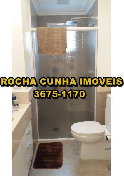 Cobertura 2 quartos à venda São Paulo,SP - R$ 1.620.000 - venda4262 - 8