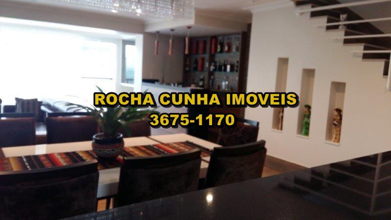 Cobertura 2 quartos à venda São Paulo,SP - R$ 1.620.000 - venda4262 - 12