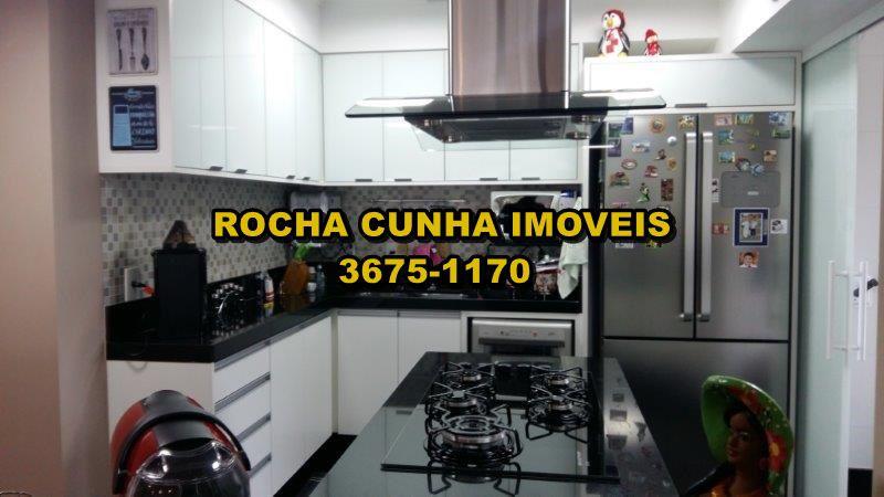 Cobertura 2 quartos à venda São Paulo,SP - R$ 1.620.000 - venda4262 - 15