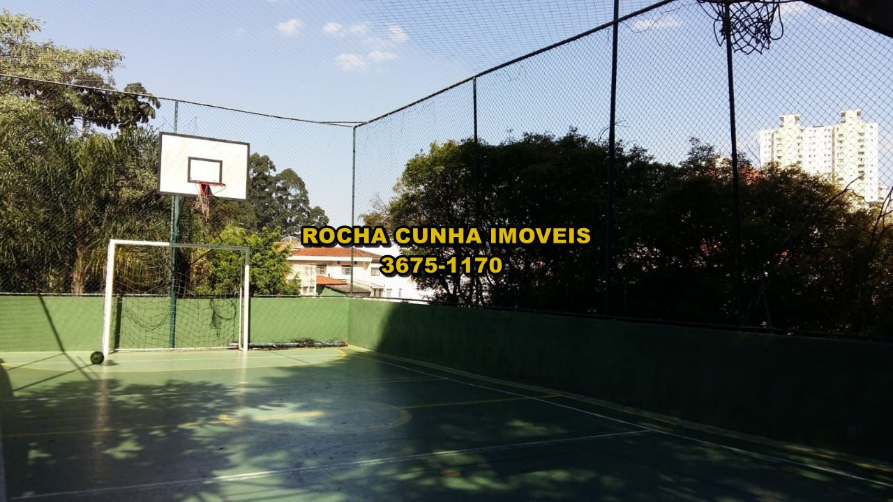 Cobertura 2 quartos à venda São Paulo,SP - R$ 1.620.000 - venda4262 - 18