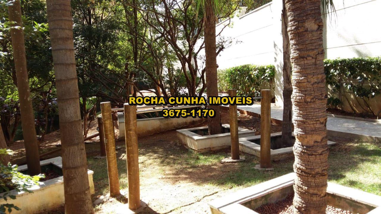 Cobertura 2 quartos à venda São Paulo,SP - R$ 1.620.000 - venda4262 - 20