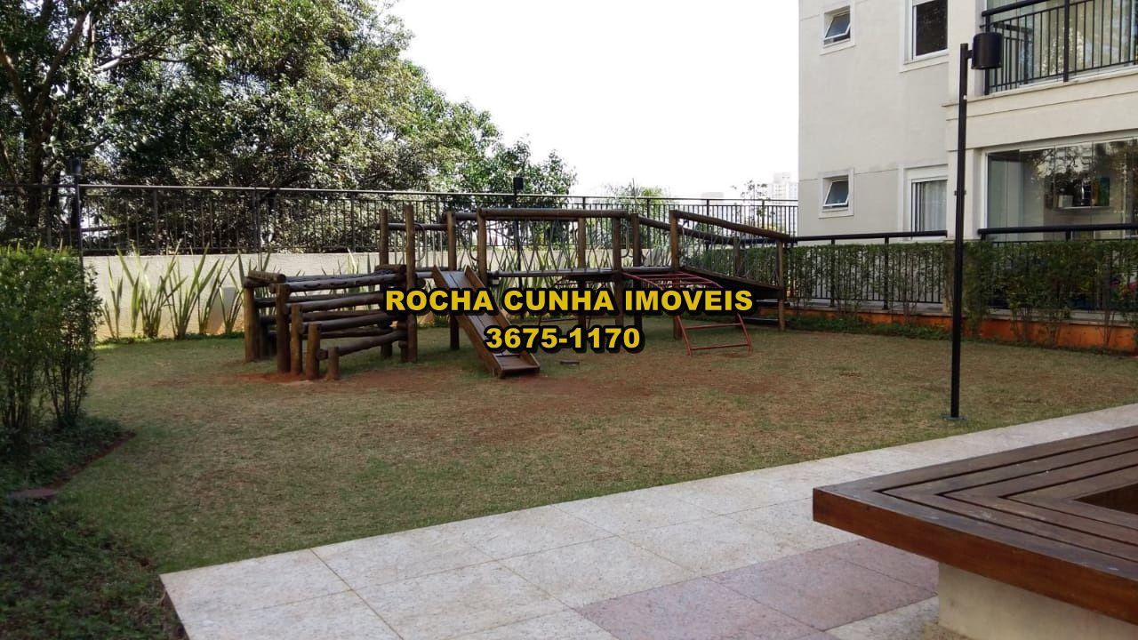 Cobertura 2 quartos à venda São Paulo,SP - R$ 1.620.000 - venda4262 - 22