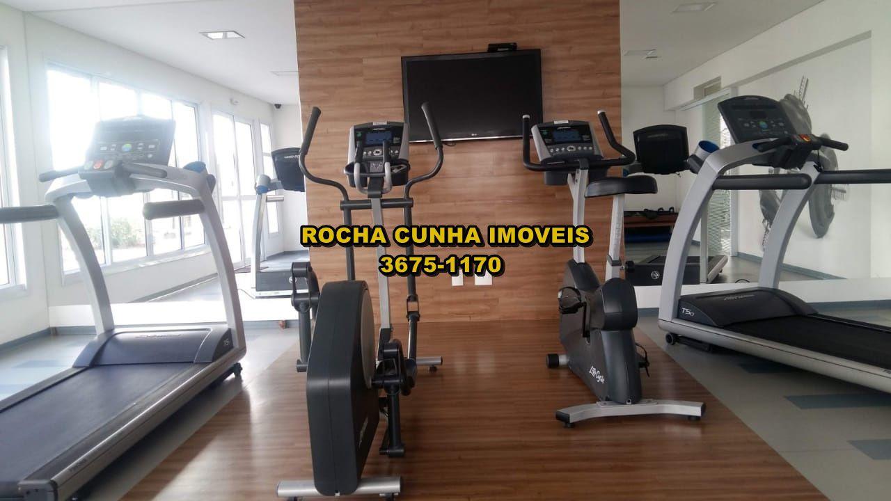 Cobertura 2 quartos à venda São Paulo,SP - R$ 1.620.000 - venda4262 - 23