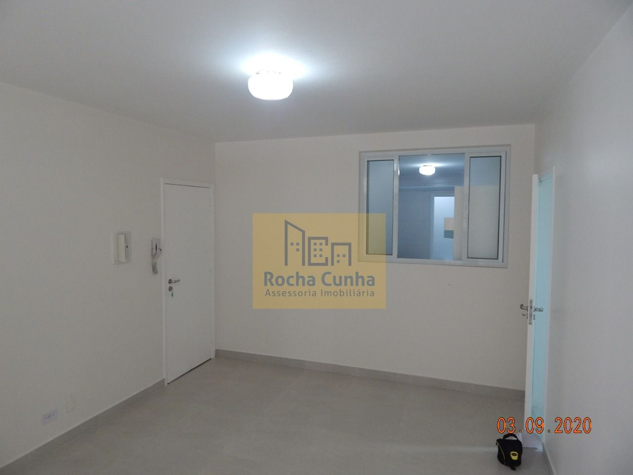 Apartamento 2 quartos para venda e aluguel São Paulo,SP - R$ 600.000 - VELO5547 - 4