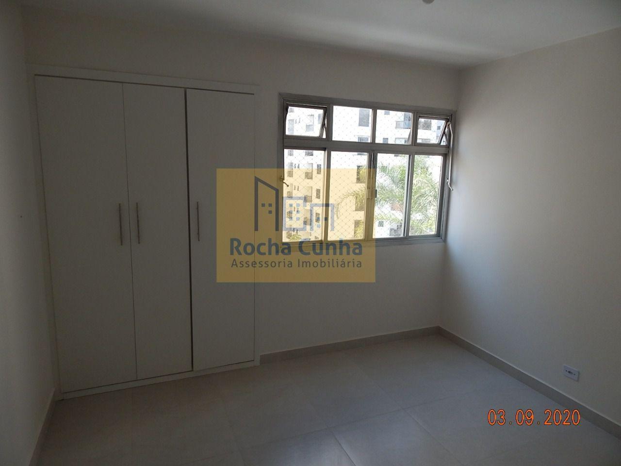 Apartamento 2 quartos para venda e aluguel São Paulo,SP - R$ 600.000 - VELO5547 - 6