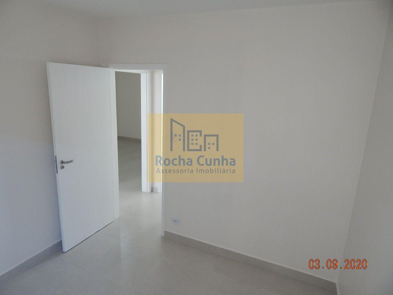 Apartamento 2 quartos para venda e aluguel São Paulo,SP - R$ 600.000 - VELO5547 - 7