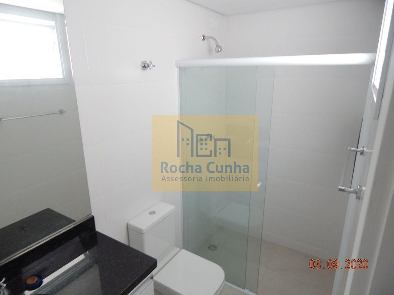 Apartamento 2 quartos para venda e aluguel São Paulo,SP - R$ 600.000 - VELO5547 - 9