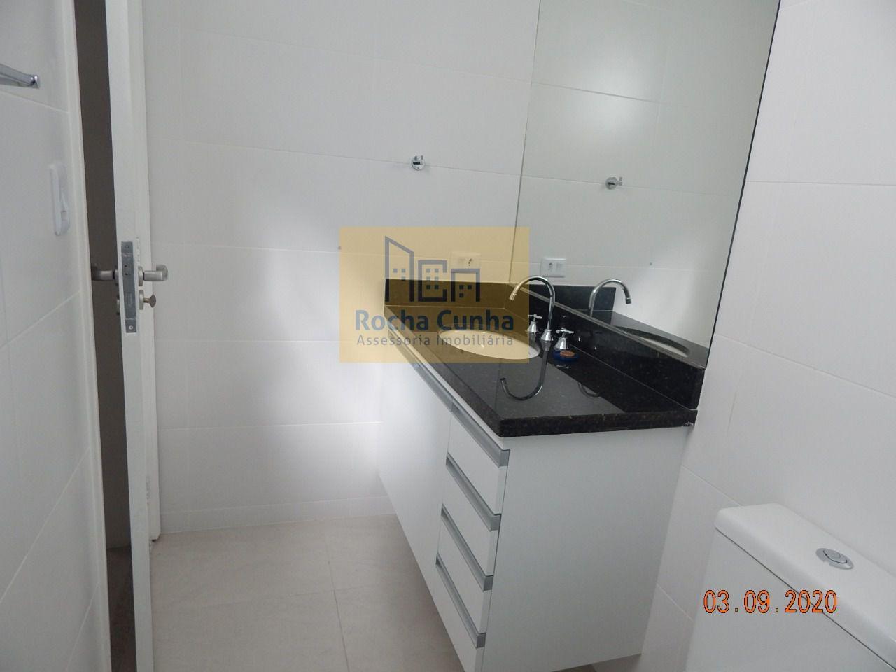 Apartamento 2 quartos para venda e aluguel São Paulo,SP - R$ 600.000 - VELO5547 - 10