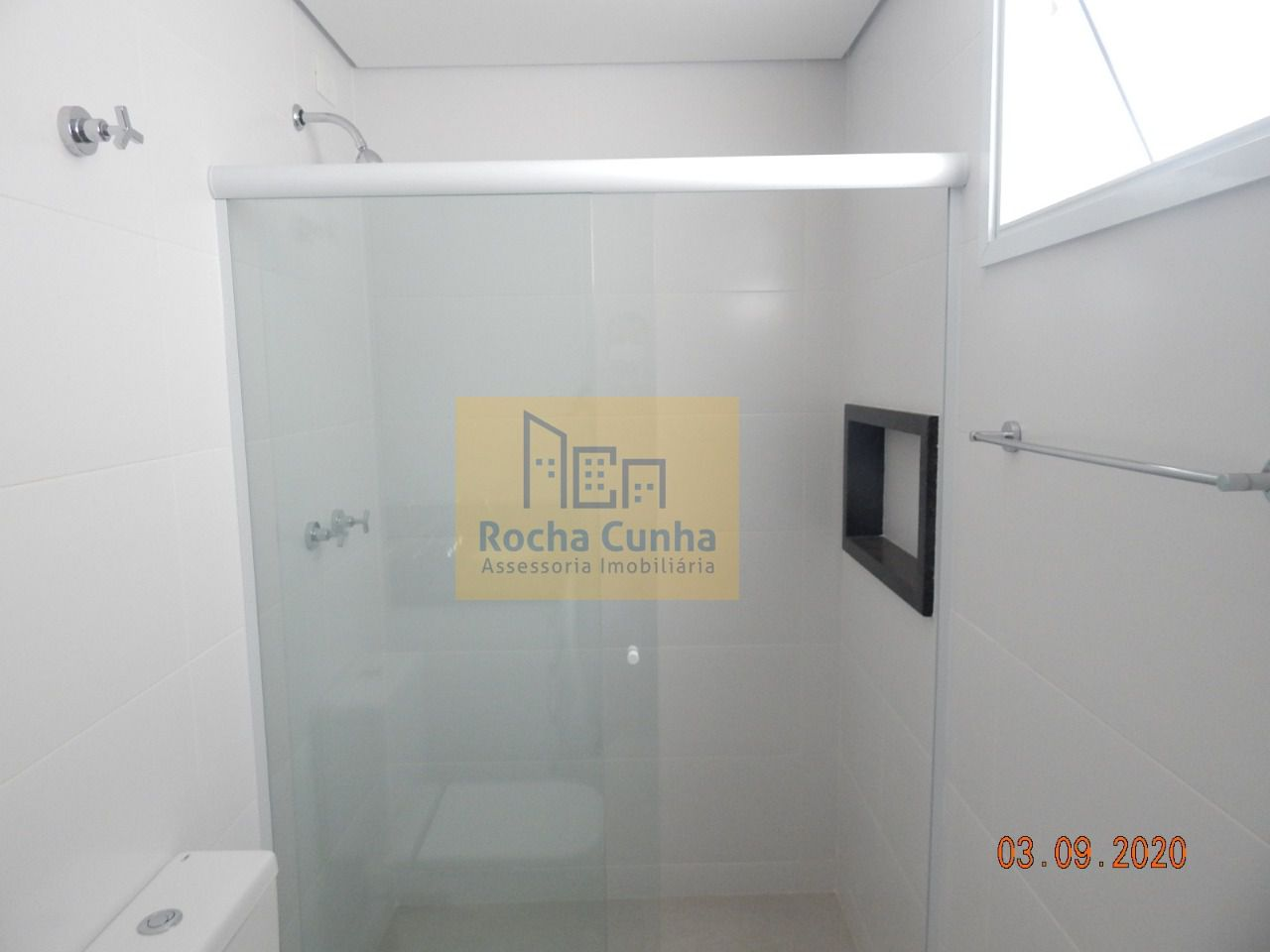 Apartamento 2 quartos para venda e aluguel São Paulo,SP - R$ 600.000 - VELO5547 - 11
