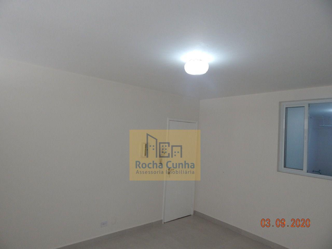 Apartamento 2 quartos para venda e aluguel São Paulo,SP - R$ 600.000 - VELO5547 - 12