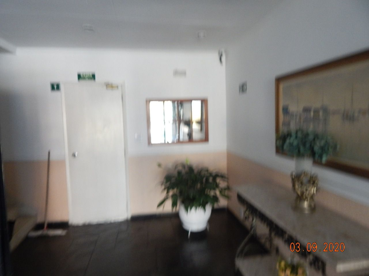 Apartamento 2 quartos para venda e aluguel São Paulo,SP - R$ 600.000 - VELO5547 - 15