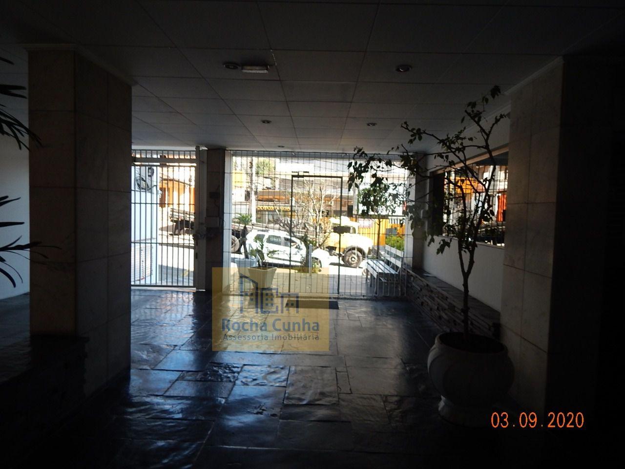 Apartamento 2 quartos para venda e aluguel São Paulo,SP - R$ 600.000 - VELO5547 - 16