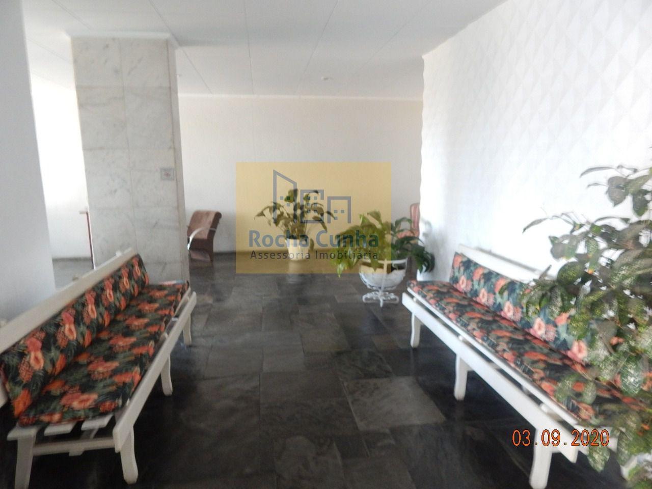 Apartamento 2 quartos para venda e aluguel São Paulo,SP - R$ 600.000 - VELO5547 - 17