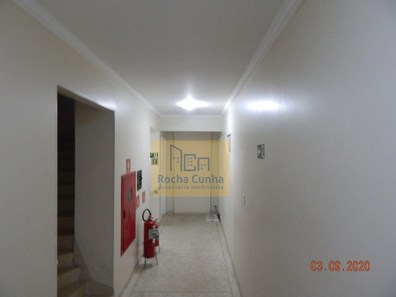 Apartamento 2 quartos para venda e aluguel São Paulo,SP - R$ 600.000 - VELO5547 - 18