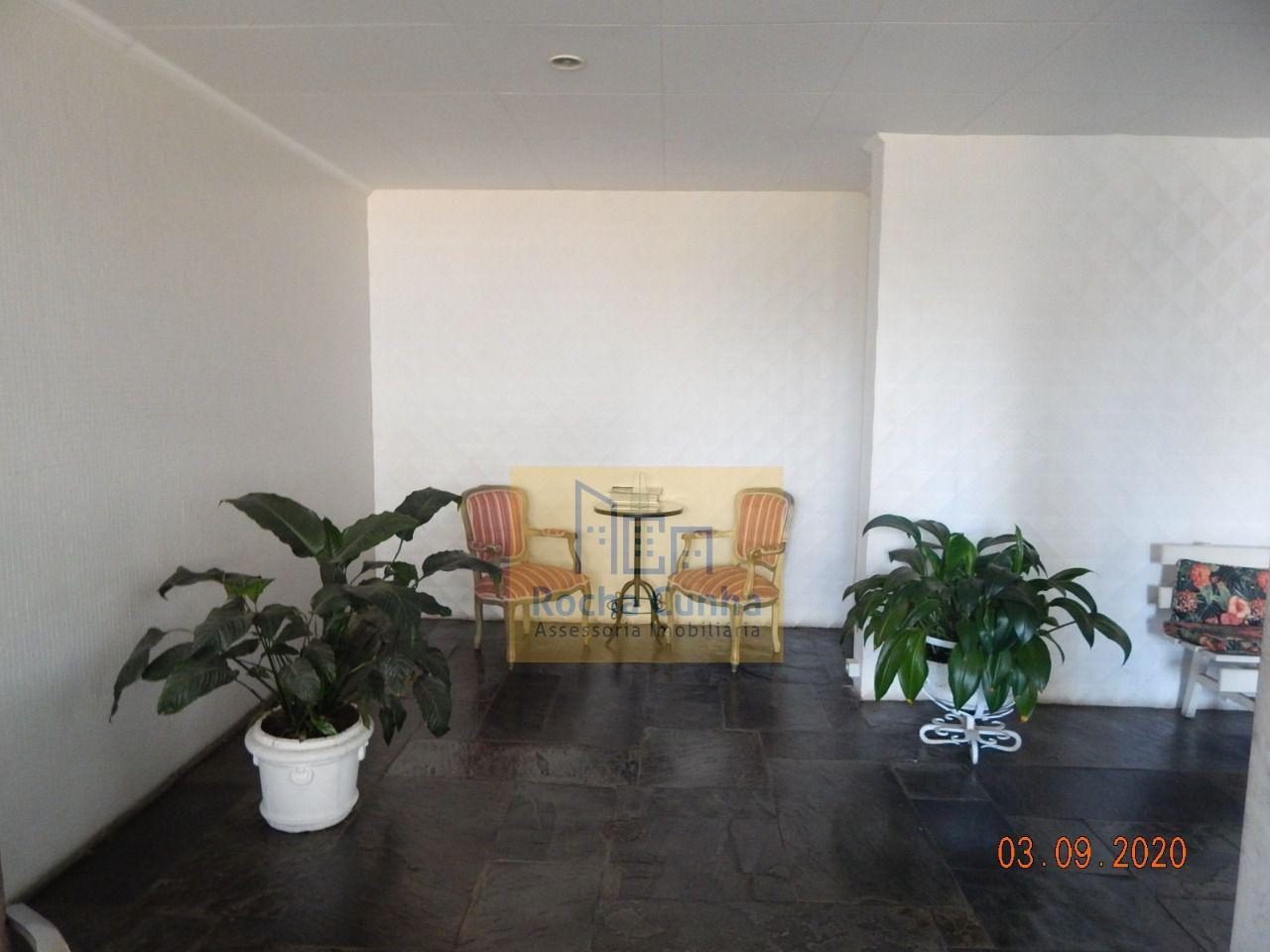 Apartamento 2 quartos para venda e aluguel São Paulo,SP - R$ 600.000 - VELO5547 - 20