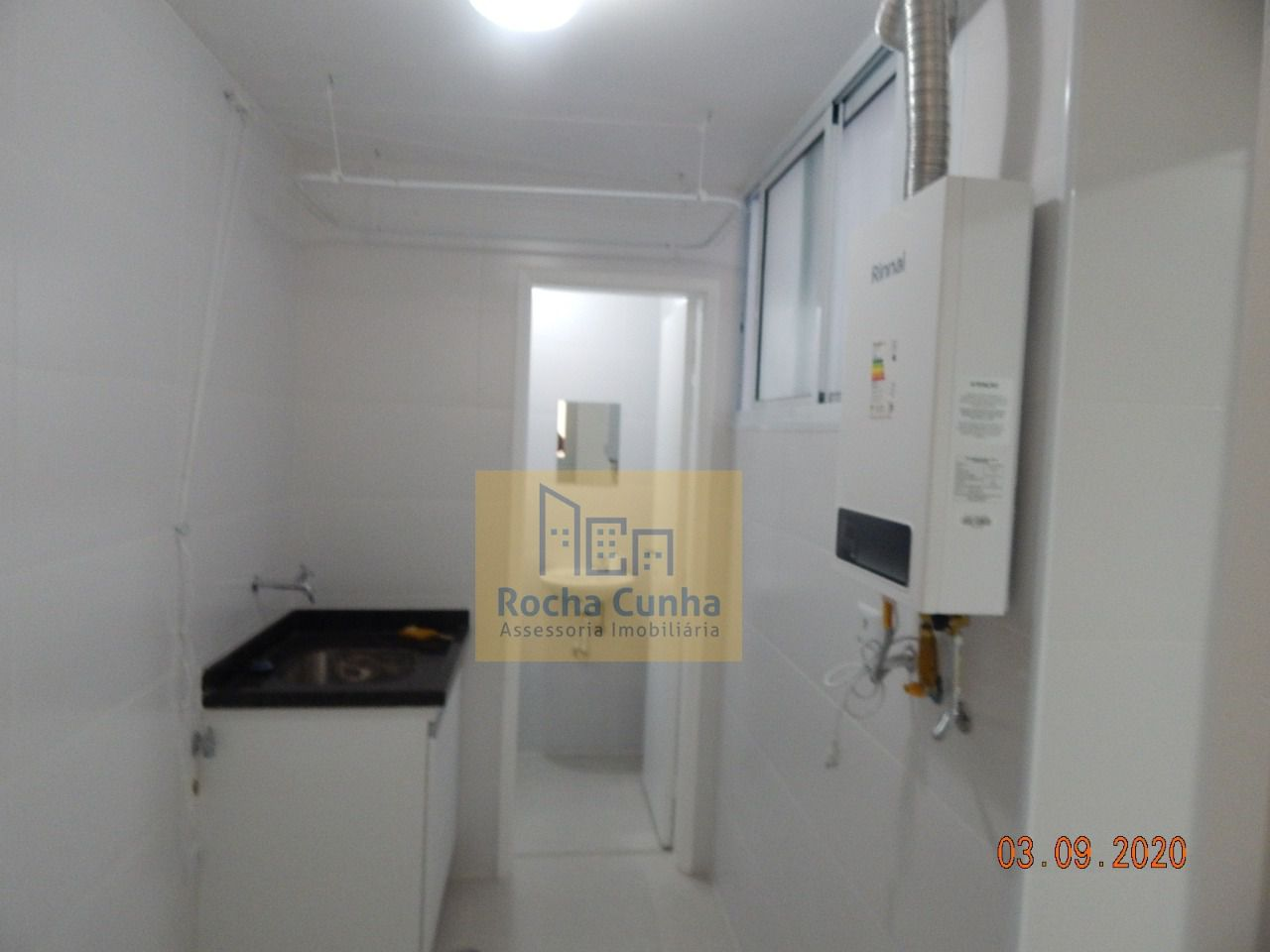 Apartamento 2 quartos para venda e aluguel São Paulo,SP - R$ 600.000 - VELO5547 - 23