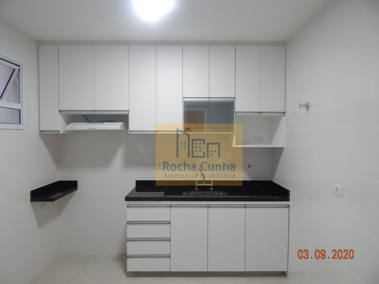 Apartamento 2 quartos para venda e aluguel São Paulo,SP - R$ 600.000 - VELO5547 - 24